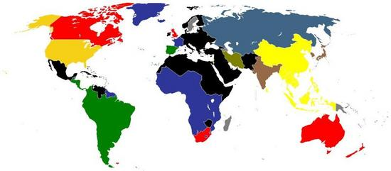 world war aaoZC 15839