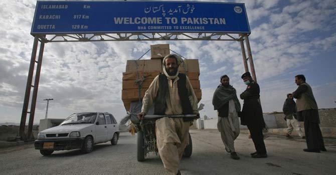 pak-afghan-border-reut-670
