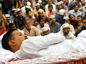 04-arvind-kejriwal-fast
