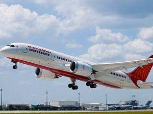 AirIndiaDreamliner_AirIndiaImage1