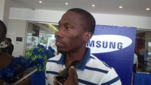 Chima_Nwnnenna_of_Samsung_West_Africa[1]