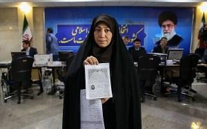 iran_woman_candidate
