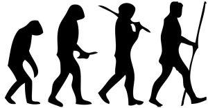 Human_evolution_scheme_(2)