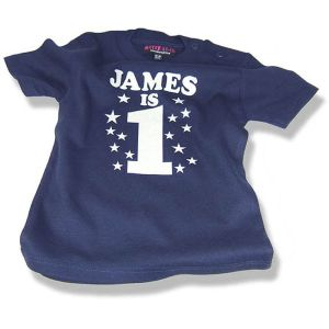 Large-james_personalised_baby_clothes_3