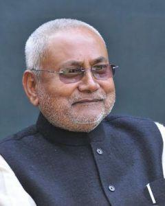 Nitish_Kumar