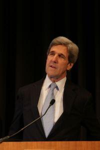 Senator_John_Kerry