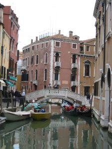 Venezia_Italy