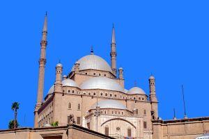 islamic-cairo