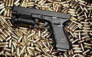 376067_glock-35_patrony_oruzhie_2560x1600_(www.GdeFon.ru)