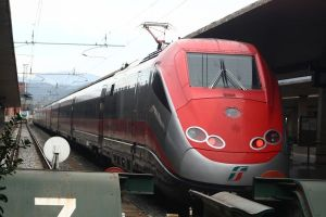 ETR_500_at_Florence_SMN