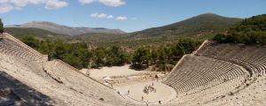 Epidaurus_Theater_05