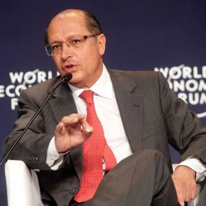 World Economic Forum on Latin America 2011