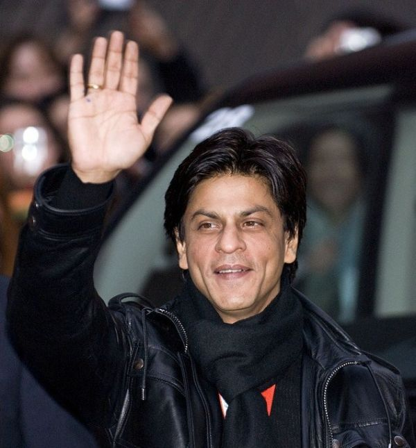 Shahrukh_Khan_in_2008