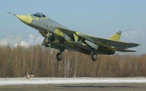 Sukhoi-T-50-PAK-FA-KnAAPO-1S