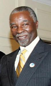 Thabo_Mbeki_2003