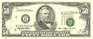 US_$50_1993_Federal_Reserve_Note_Obverse