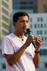 VivianBalakrishnan-20081005