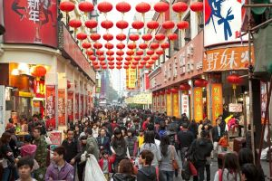 What-You-Need-To-Know-About-Chinese-Markets