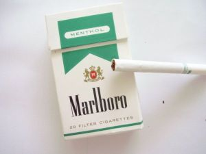 beverages-and-tobacco-philip-morris