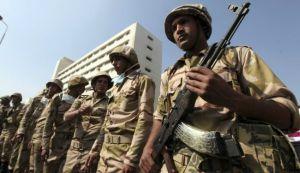 egypt military banner 234984908903489034