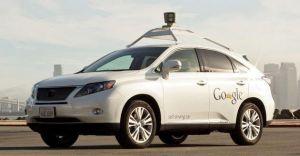 ran-630-google-driverless-car-lexus-630w