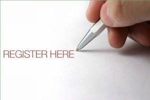 registering-users