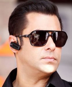 salman-khan-latest-wallpapers