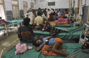 INDIA+Deaths+1