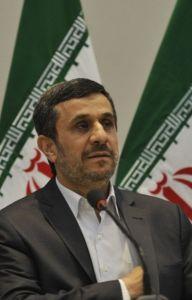 Mahmoud_Ahmadinejad_2012