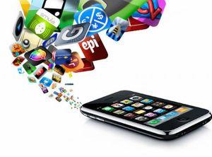 banner_mobile_apps