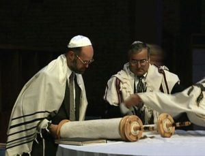 jews_with_torah