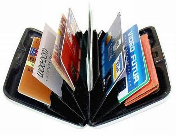 vvb._wallat-for-your-all-security-for-your-atm-cards