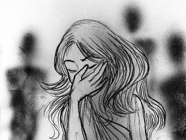 delhi_rape_capital_of_india