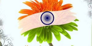 indian_flag-644x320