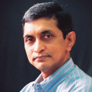 Dr._Jayaprakash_Narayan