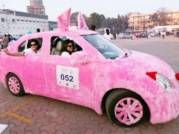 5th-edition-lavasa-womens-drive