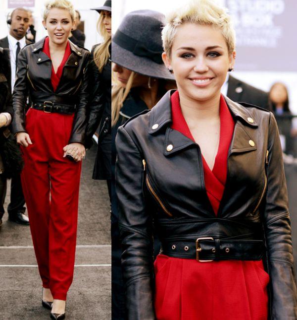 Mercedes-Benz-New-York-Fashion-Week-AutumnWinter-2013-Rachel-Zoe-Featuring-Miley-Cyrus-Tish-Cyrus-New-York-City-NY-February-13-2013-Ivan-Nikolov