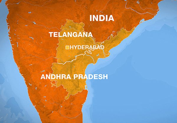 Telangana-AP-Map-LMI