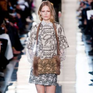 Tory-Burch-New-York-Fashion-Week-Fall-2014-Show