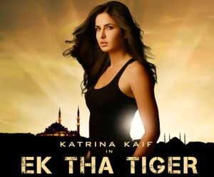 ek-tha-tiger-4a