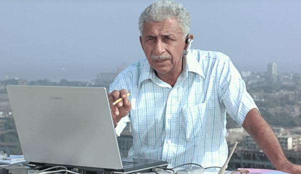A-Wednesday-2008-Eng-Sub-Hindi-Movie-BluRay
