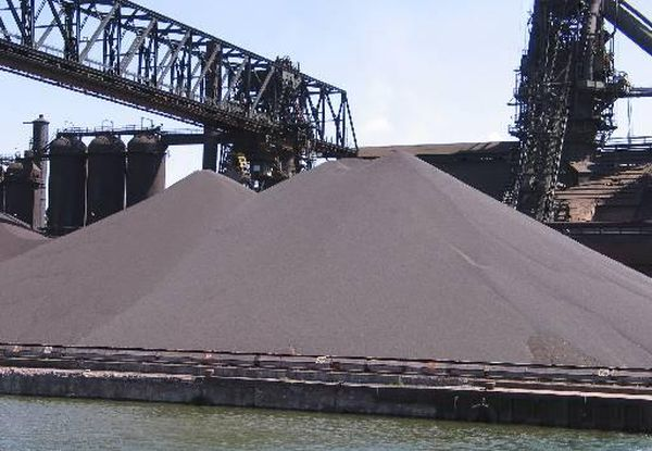 LightningVolt_Iron_Ore_Pellets