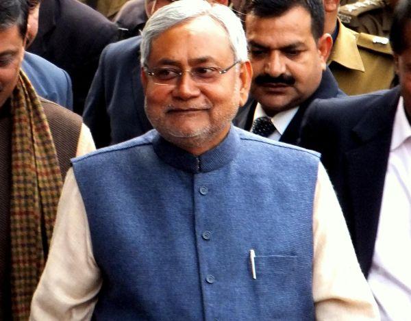 Nitish_Kumar_1