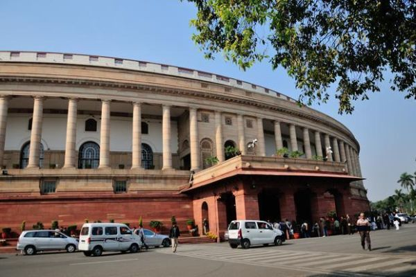 parliament--621x414--621x414