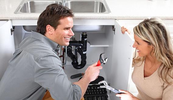 plumbing_noise_doctor