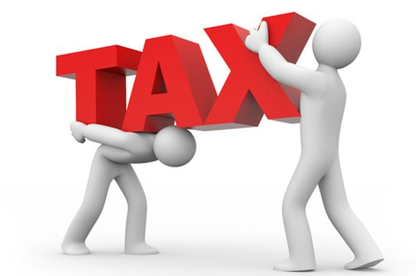 tax-large
