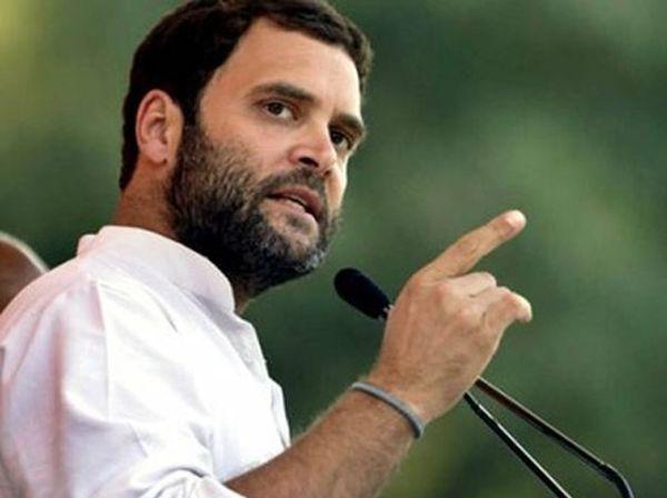 M_Id_424039_Rahul_Gandhi