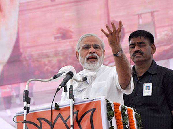 Modi_in_Rewari,_Haryana_at_ex-servicemen_rally