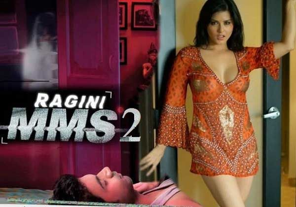 Ragini-MMS-22