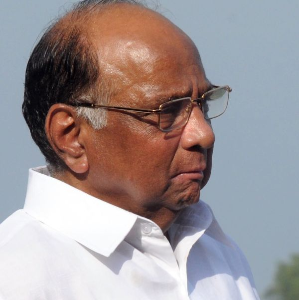 Sharad_Pawar,_Minister_of_AgricultureCrop